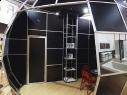 Exhibitor: Arkey • Project: CADCAM • Design: Publi- Rent NV BE