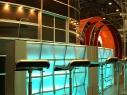 Exhibitor: mezzo systems  • Project: EuroShop • Design: mezzo systems DE