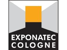 Exponatec 2009