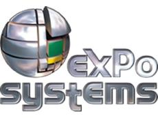 ExpoSystems 2009
