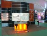 Exhibitor: mezzo systems • Project: ExpoSystems • Design: mezzo systems DE  title=