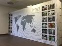 Exhibitor: mezzo systems GmbH • Project: mezzo systems GmbH •  Design: mezzo systems GmbH DE